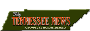 My Tennessee News