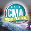 Parade, CMT Awards Kick Off CMA Music Festival