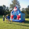 Block Party at First Baptist in Whitehouse