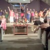 VBS at Christ Church North in White House