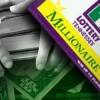 Lottery Raises Record $323M For Education Programs