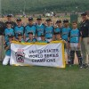 Goodlettsville falls in LL World Series title game