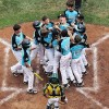 Little Leaguers to arrive in Goodlettsville at about 3 p.m.