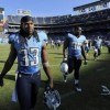 Tennessee Titans losses are one thing, but routs are another