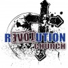 Revolution Church, White House, TN