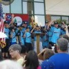 """City of Goodlettsville to Host a """"Celebration of Champions"""""""