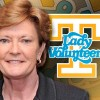 Titans To Honor Former Lady Vols Coach Summitt