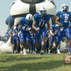 "TSU Brings Victory Back To ""The Hole"""