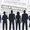 Daymar Institute Holds Job Fair In Nashville Wednesday