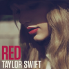 "Taylor Scores 1.2 Million in First-Week Sales of ""Red"""