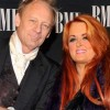 Wynonna, Cactus Moser: Accident Took Marriage 'From Honeymoon to Real Love'
