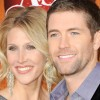 Josh Turner Gets Into a 'Groove' on the Road…