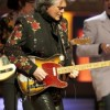 Marty Stuart Celebrates 20 Years as Grand Ole Opry Member