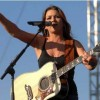 Gretchen Wilson has announced plans for three new albums..