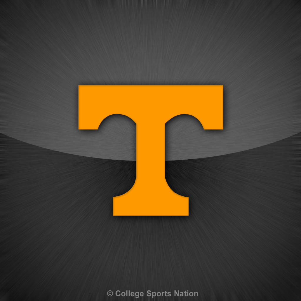 tennessee volunteers football wallpaper - photo #17